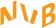Nikkessen Projecten is lid van NVB Bouw